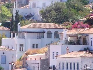 Nice 3 bedroom House in Hydra Town - Hydra Town vacation rentals