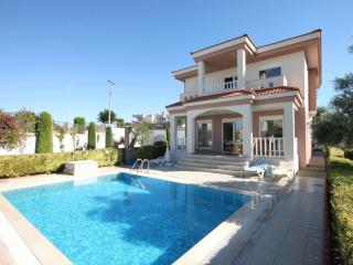 Villa Aguarius 7 - Side vacation rentals