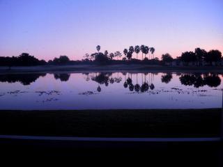 Golfing Sarasota Condo in Heritage Oaks (Gated) - Sarasota vacation rentals