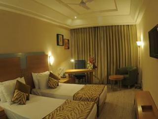 Green Earth - Haryana vacation rentals