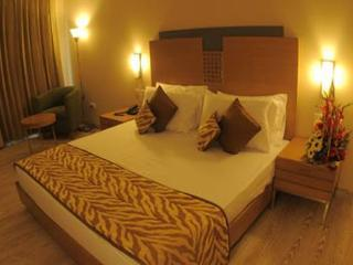 Comfortable Guest house with Internet Access and Parking - Gurgaon vacation rentals