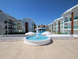Gardenia Residence - Side vacation rentals