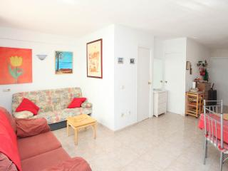 Romantic 1 bedroom Vacation Rental in Fuengirola - Fuengirola vacation rentals