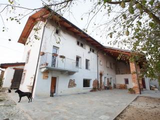 B&B Mi.Cò - Bene Vagienna (CN) Italy - Bene Vagienna vacation rentals