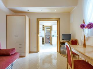 Charming 1 bedroom Condo in Zaton - Zaton vacation rentals