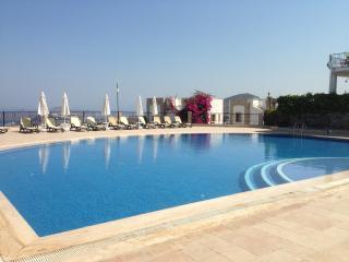 Sapphire Villa - Gumusluk vacation rentals