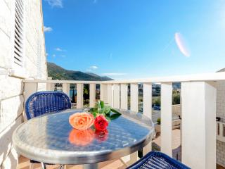 Apartment M - Zaton vacation rentals
