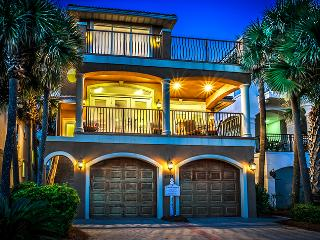 Casa Lontano - Destin vacation rentals