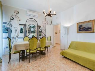 Holiday home close to St Peter and the Vatican - Rome vacation rentals
