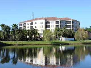 3Bed Condo- No Pool Access- Disney 1Mile- From $89 - Orlando vacation rentals