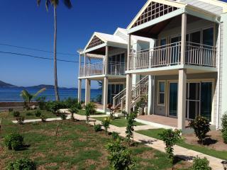 Ke Villas - Room 2 - Tortola vacation rentals