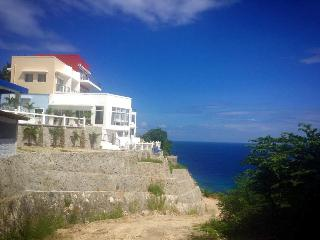 Beach Mansion for Rent - Batangas vacation rentals