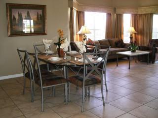 3Bed Condo- No Pool Access- Disney 1Mile- From $89 - Orlando vacation rentals