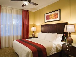 Beautiful Villa with Internet Access and Dishwasher - Florida City vacation rentals