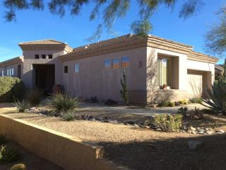 Tranquility in Scottsdale - Scottsdale vacation rentals