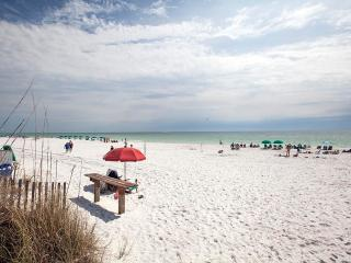 1 bedroom Apartment with Deck in Destin - Destin vacation rentals