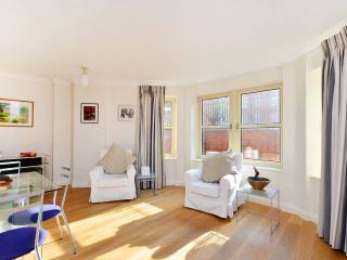 Superb two bedroom apartment - Bishop's Castle vacation rentals
