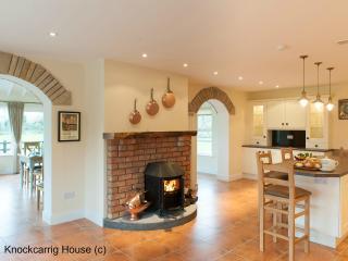 Knockcarrig House - Killarney vacation rentals