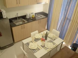 Tagaytay condo for rent unit - Tagaytay vacation rentals