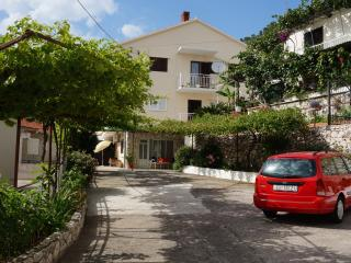 Apartment in the center of Hvar 1 - Hvar vacation rentals