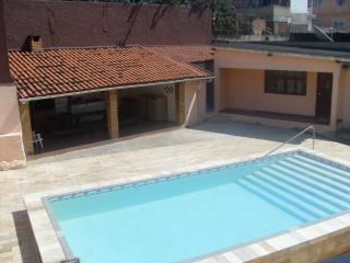 Bright 5 bedroom House in Saquarema - Saquarema vacation rentals