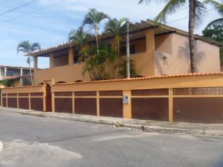Bright 5 bedroom Saquarema House with Stove - Saquarema vacation rentals