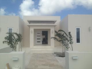 Brand New Villa in Esmeralda - Noord vacation rentals