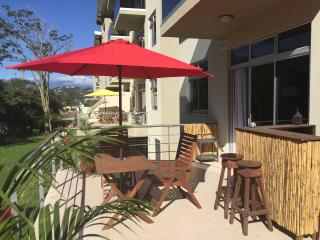 Nice luxury apartment for rent in Santa Ana - Santa Ana vacation rentals
