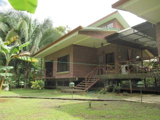 Quepos Manuel Antonio Jungle Retreat - Quepos vacation rentals