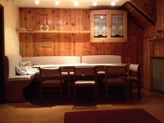 3 bedroom Villa with Deck in Trento - Trento vacation rentals