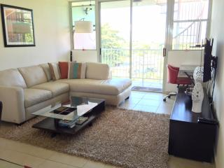 3 bedroom Penthouse with Deck in Isabela - Isabela vacation rentals
