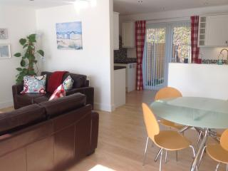 Little Eastwell, ( Adults only ) - Dymchurch vacation rentals