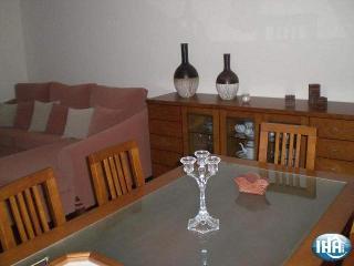 conjunto habitacional das Madalenas, bloco A2, 3D - Funchal vacation rentals