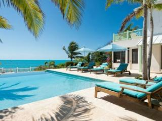 Fabulous 4 Bedroom Villa in Providenciales - Providenciales vacation rentals