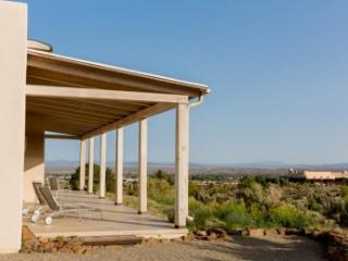 Charming 3 Bedroom Home in Taos - New Mexico vacation rentals