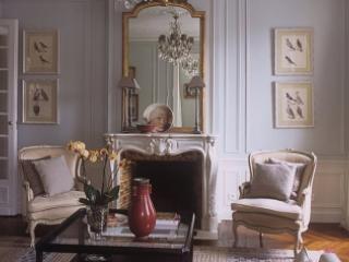 Quaint 3 Bedroom Apartment in Paris - Paris vacation rentals