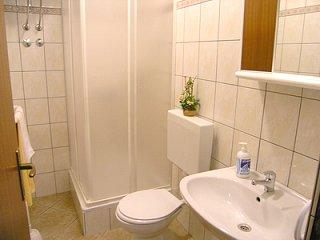 Apartments Zvonimir - 13531-S6 - Brbinj vacation rentals