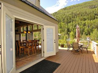 Viking Lodge 100A Private Home Feel, Available Dec 23-27 (20% OFF)! - Telluride vacation rentals