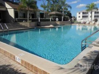 Terraverde  Country Club Beauty - Fort Myers vacation rentals