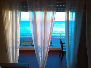 Ocean Deck - Quarteira vacation rentals
