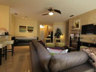 Villa Laguna - Kissimmee vacation rentals