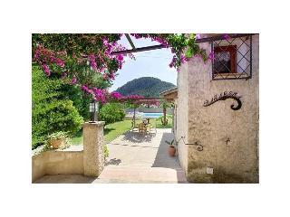 Can Manacis - Majorca vacation rentals