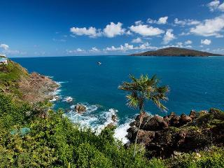 Jasmine Cove - Saint Thomas vacation rentals