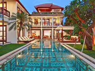 Beach Villa Mary - Canggu vacation rentals