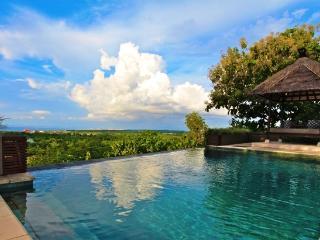Villa Bayu - Nusa Dua Peninsula vacation rentals