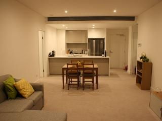 GLEBE Ross Street - Annandale vacation rentals