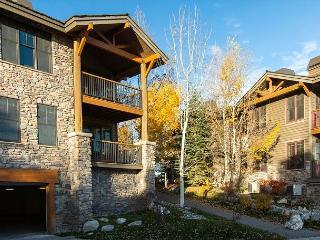 3130 Love Ridge, Enjoy a beautiful unit in Jackson Hole! - Jackson vacation rentals