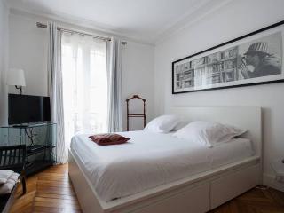 DUPLEIX RIVES DE SEINE - Paris vacation rentals