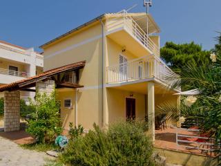 Villa Jana - Peljesac peninsula vacation rentals