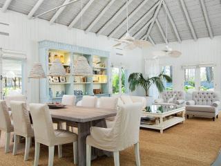Beautiful 3 Bedroom House in Jose Ignacio - Jose Ignacio vacation rentals